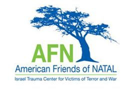 American Friends of NATAL